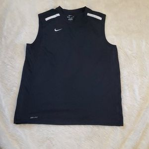 Nike DRI-FIT sleeves